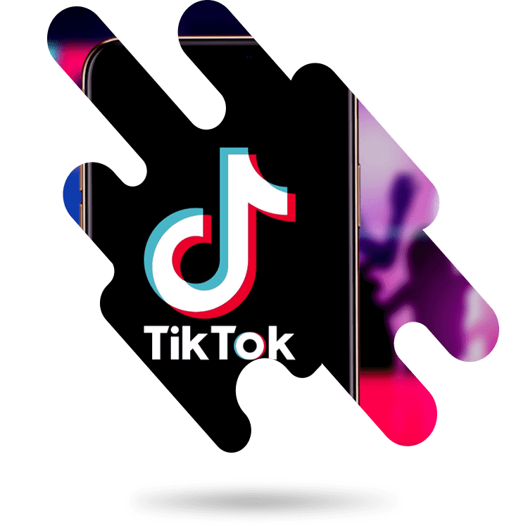 Buy Tiktok followers from TSMG panel and go viral